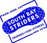 South Bay Striders